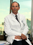 Robert Pincus MD