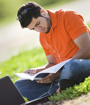 Hearing Loss in College Students