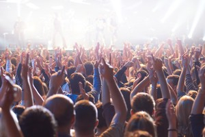 Preventing Tinnitus in NYC