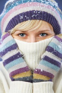 Five Tips to Protect Your Voice in Winter
