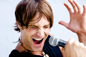 How to Keep Your Singing Voice Healthy