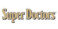 Super Doctors 2013