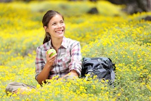 How Springtime Allergies Can Impact Hearing