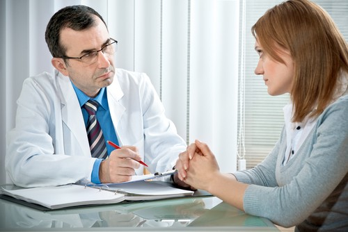 How to Make the Most of Your Doctor Visit