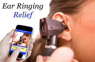 New App Helps Tinnitus Sufferers