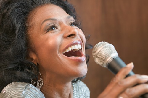 Is Menopause Changing My Voice?