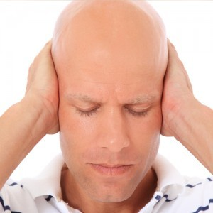 How Can I Treat Tinnitus?