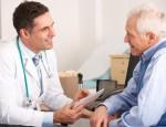 Finding a Sinus Surgeon