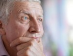 Hearing Loss & Depression: 5 Things You Should Know