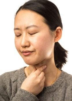 Why Won't My Laryngitis Go Away?