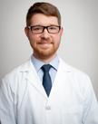 Dr-Scott Yerdon NYOG Audiologist