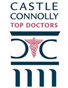 Castle Connolly Top Doctors Link