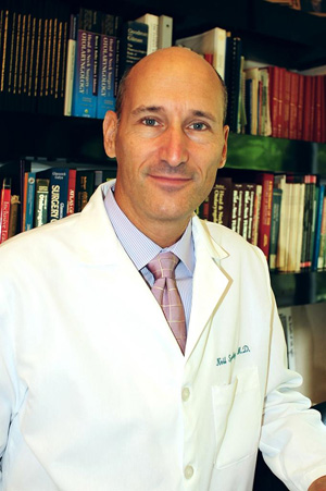 Neil Sperling, MD