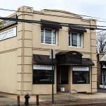 Staten-Island-Office