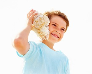 Communication Skills in Children with Hearing Loss