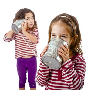 Speech Sound Disorders in Children: The Signs and Symptoms