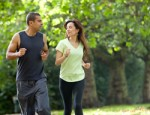 Exercising with a Sinus Infection (without Making It Worse)
