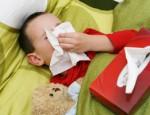 Sinusitis in Children: How to Treat It