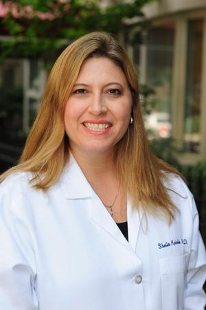 Sheila Apicella, MD