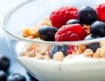 Can Probiotics Treat Sinusitis?