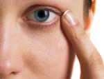How to Treat Puffy Eyes from Sinusitis