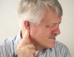 How to Deal with Chronic Ear Infections