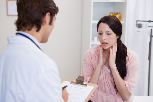 HPV and Your Voice: When Raspiness Is a Concern