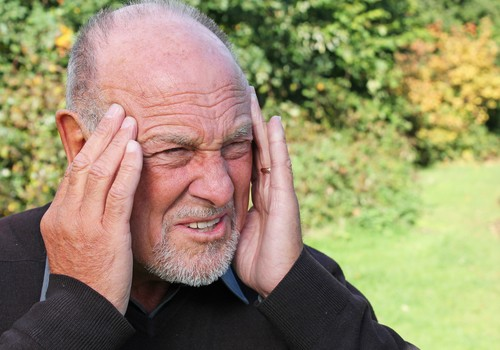 How Migraines and Hearing Loss Are Linked