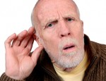 Could a New Compound Cure Hearing Loss?