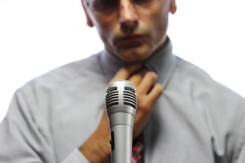 Vocal Polyps…What Can Be Done?