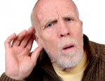 How Hearing Loss Can Change the Personality