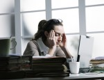 Can Stress Cause Allergy Flare-Ups?