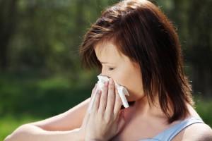 Allergies-in-Summer