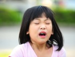 What Will Summer Allergy Season Bring?